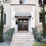 PaliHouse Santa Monica 1