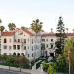 PaliHouse Santa Monica 3