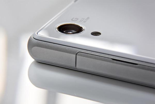 Sony Xperia Z1S Smart Phone 4 600x406 Sony Xperia Z1S Smartphone