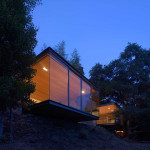 Tea Houses by Swatt - Miers Architects 3