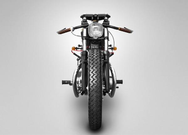 Thrive Motorcycles XS650 2 600x433 Thrive Motorcycles XS650
