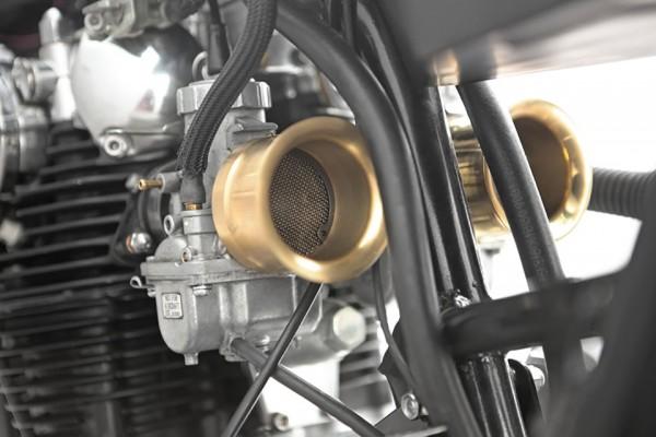 Thrive Motorcycles XS650 6 600x400 Thrive Motorcycles XS650
