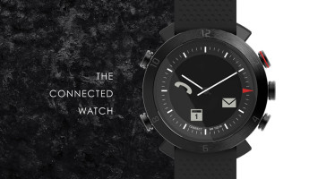 Cogito Original Smart Watch