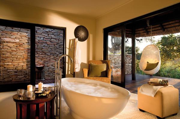 Lion Sands Game Reserve - South Africa 10
