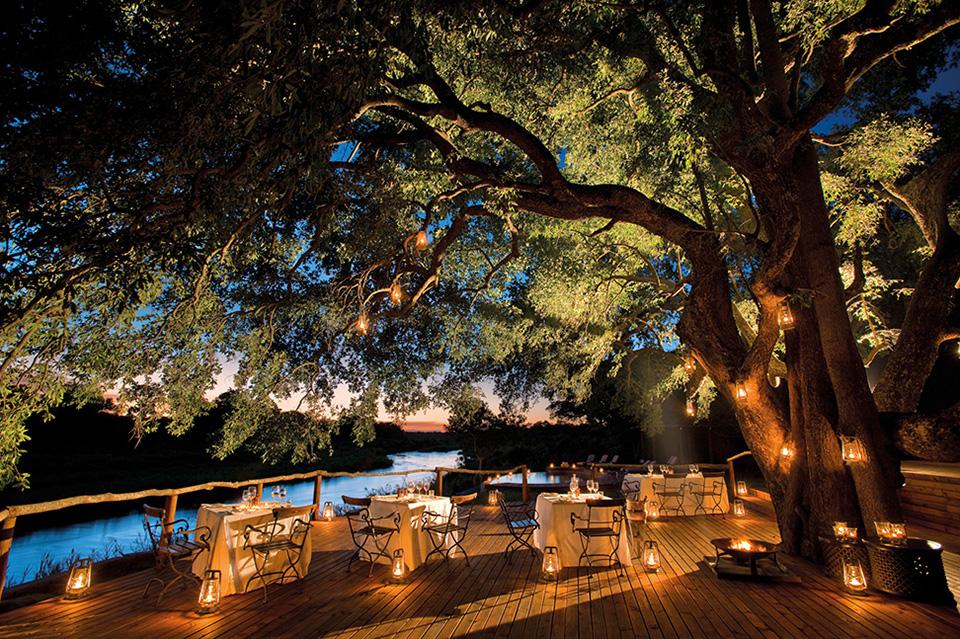 Lion Sands Game Reserve – South Africa 15