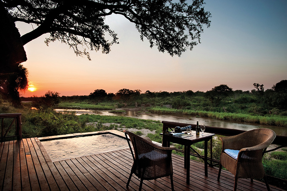 Lion Sands Game Reserve – South Africa 18