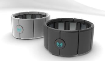 Myo Armband 345x200 Thalmic Myo Armband: a Gesture Control Revolution