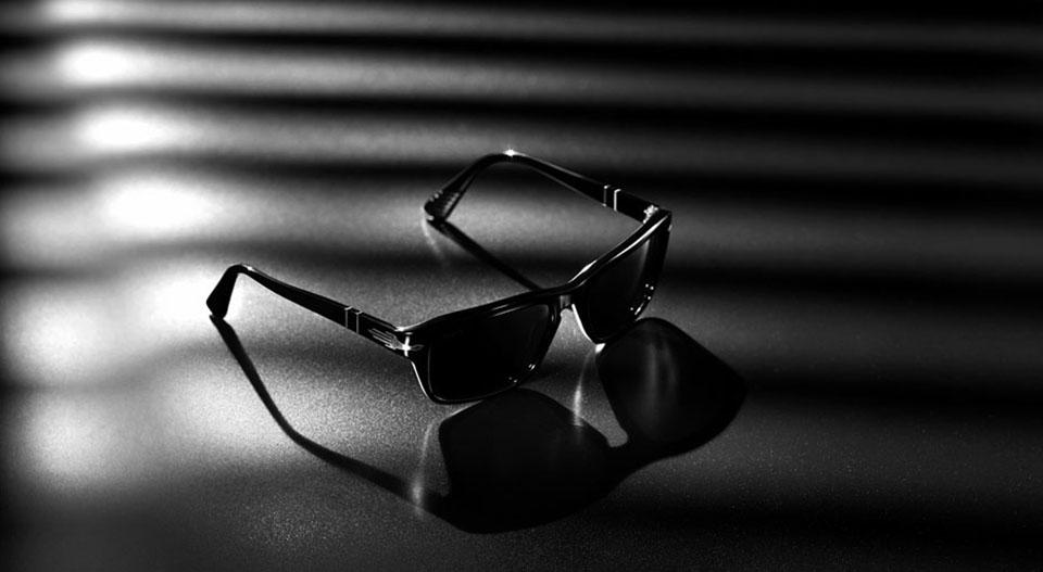 Persol Film Noir Edition Eyewear 2