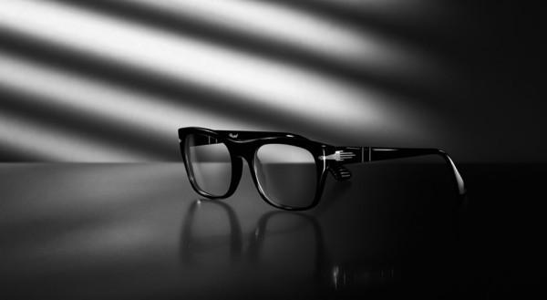 Persol Film Noir Edition Eyewear 3