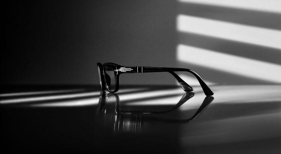 Persol Film Noir Edition Eyewear 4