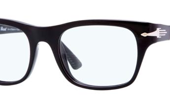 fd05296ed02b6 Persol Film Noir Edition Eyewear