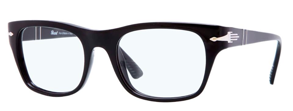 Persol Film Noir Edition Eyewear 6