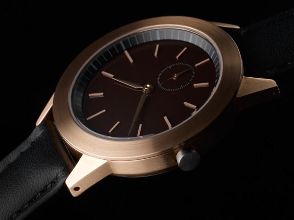 UniformWares 351 Series Watch 2 600x450 UniformWares 351 Series Watch