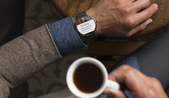 Android Wear Appointment 345x200 Googles Android Watch: Wrist Rocking the Future of Wearables