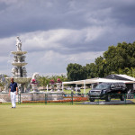 Cadillac-V-Series-Charity-Event-at-Trump-Doral---Golf-Course-with-Escalade