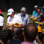 Cadillac-V-Series-Charity-Event-at-Trump-Doral---Phil-Mickelson