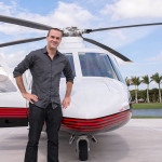 Cadillac-V-Series-Charity-Event-at-Trump-Doral---Trump-Helicopter-Mike-Payne-2