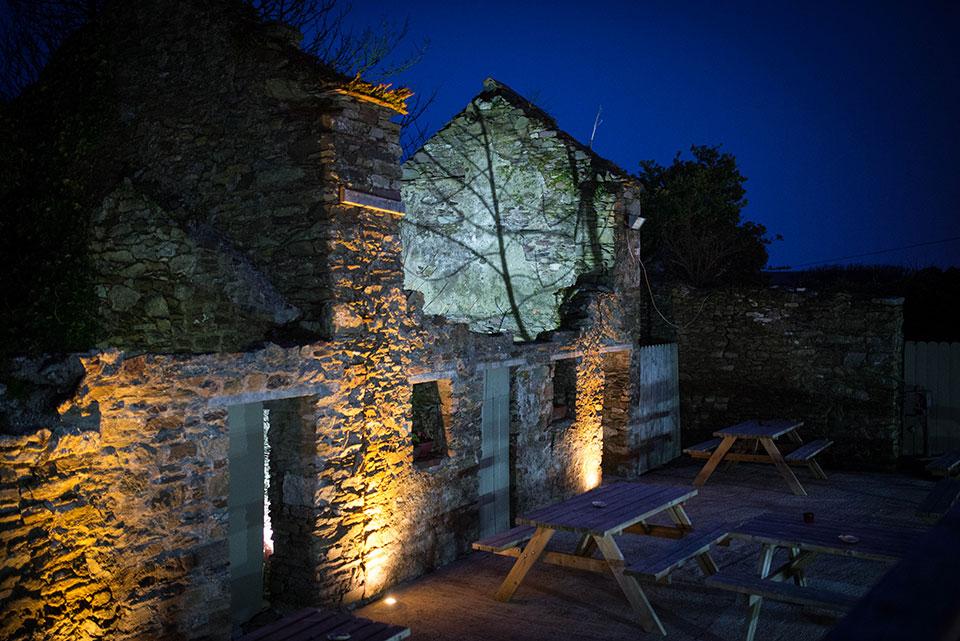 Castlemartyr-Resort—Blackbird-Bar-Ballycotton-Rear-Patio-1