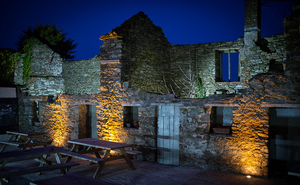 Castlemartyr-Resort—Blackbird-Bar-Ballycotton-Rear-Patio-2