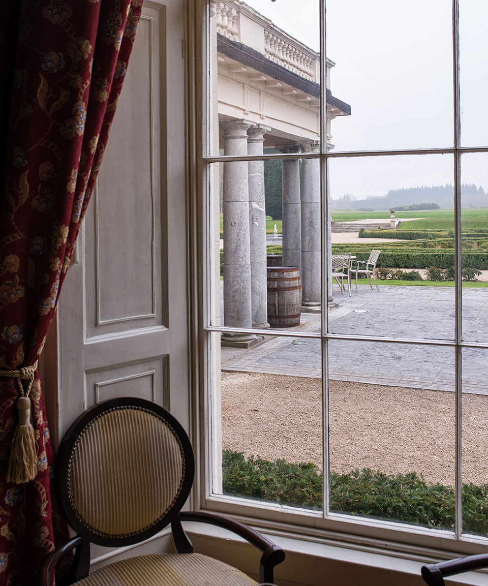 Castlemartyr-Resort—Knights-Bar-View