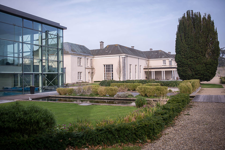 Castlemartyr-Resort—Old-Meets-New