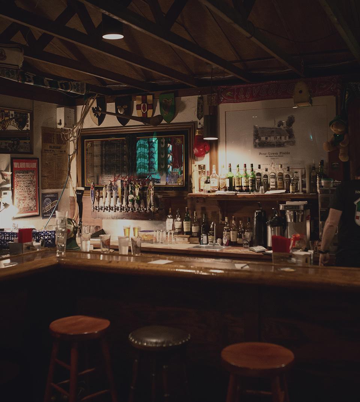 Four-Green-Fields—Bar-Tasting-Room_edit