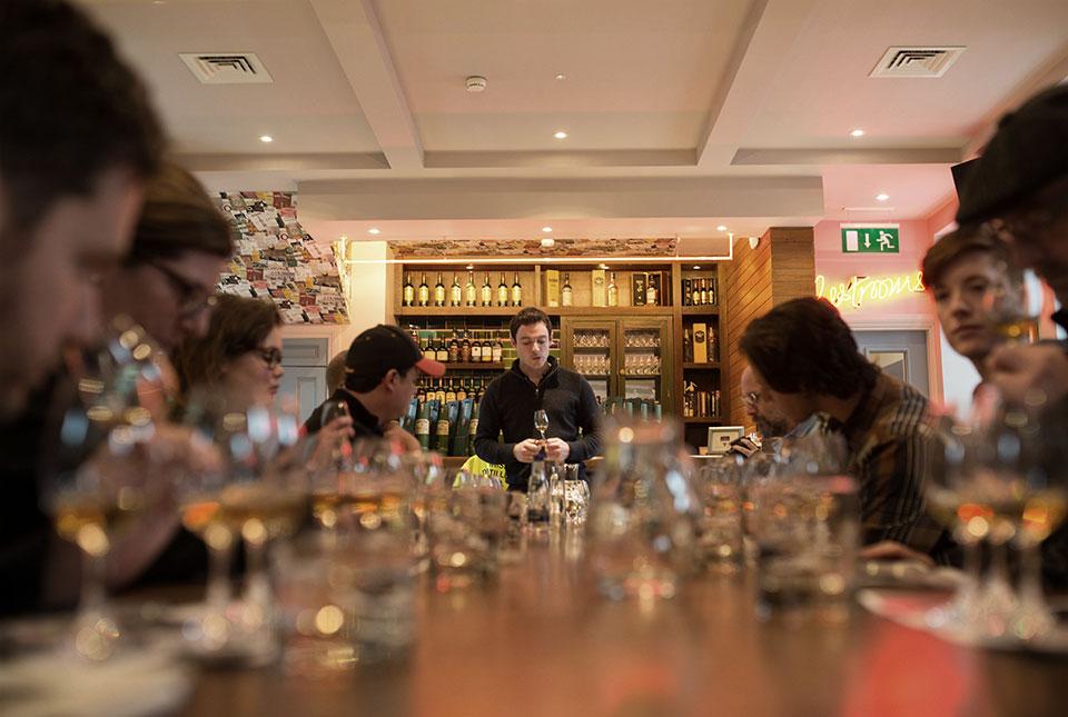 Jameson-Academy-Experience---Tasting-Sacrament