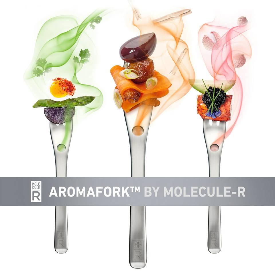 Molecule-R-Aromafork_5