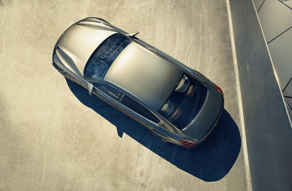 BMW Vision Future Luxury Concept (11)