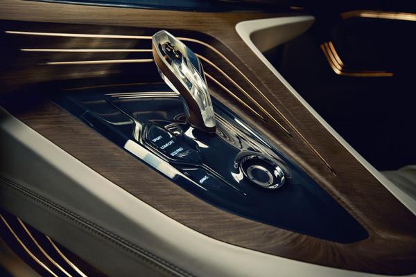 BMW Vision Future Luxury Concept (15)