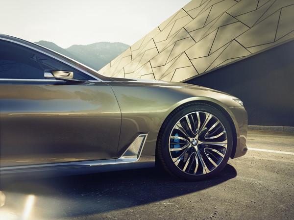 BMW Vision Future Luxury Concept (7)