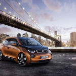 BMW-i3-Electric-Car-1