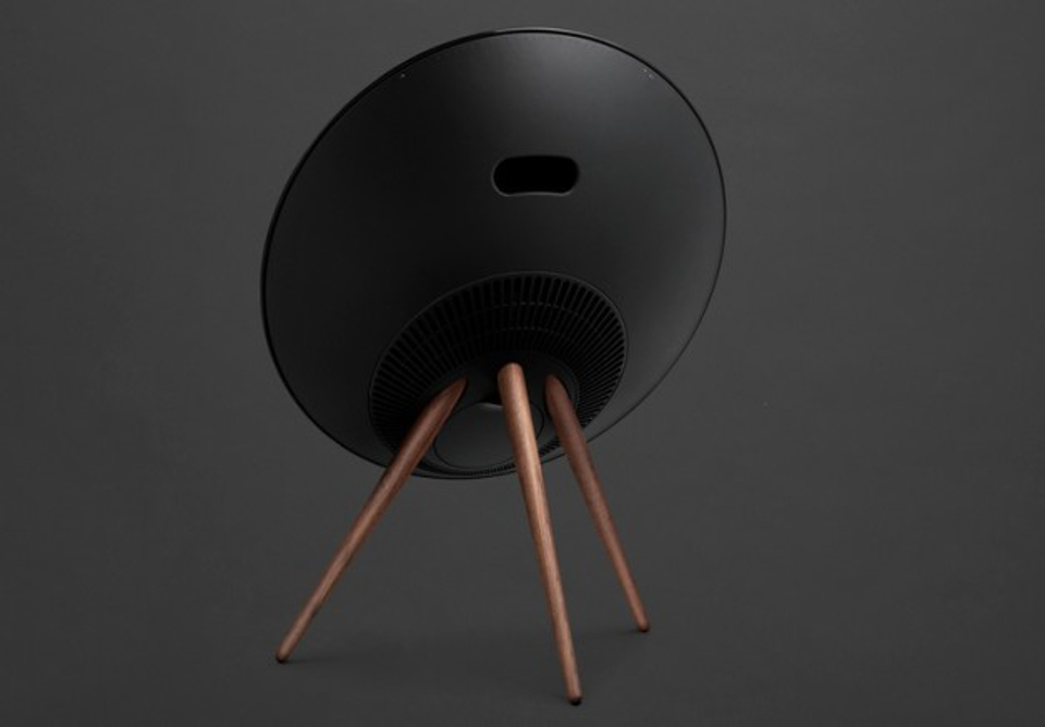Beoplay A9 Back