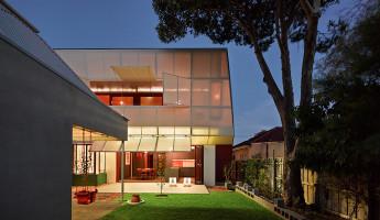 Casa 31_4 Room House – Australia