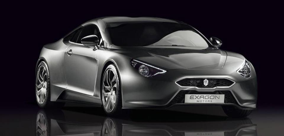 Luxury Electric Car Hotlist Say Goodbye To Gas In