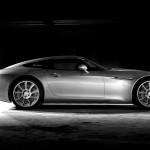 Lightning GT 2