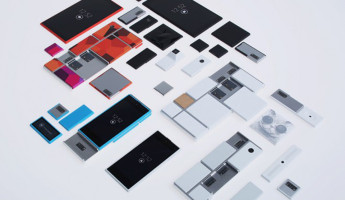 Modular Smartphone Ara 345x200 Googles Modular Project Ara Revealed: A True All In One Device