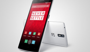 OnePlus One Smartphone: a Top-Tier, Low-Cost Contract Killer
