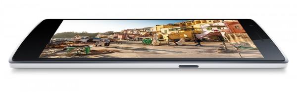 OnePlus One Smartphone (7)