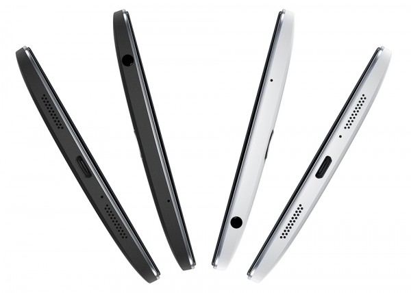 OnePlus One Smartphone (9)