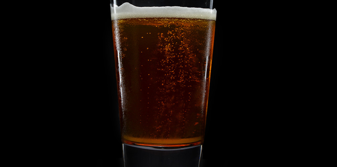 The Future Of Beer: Scientists Successfully Create Synthetic Yeast