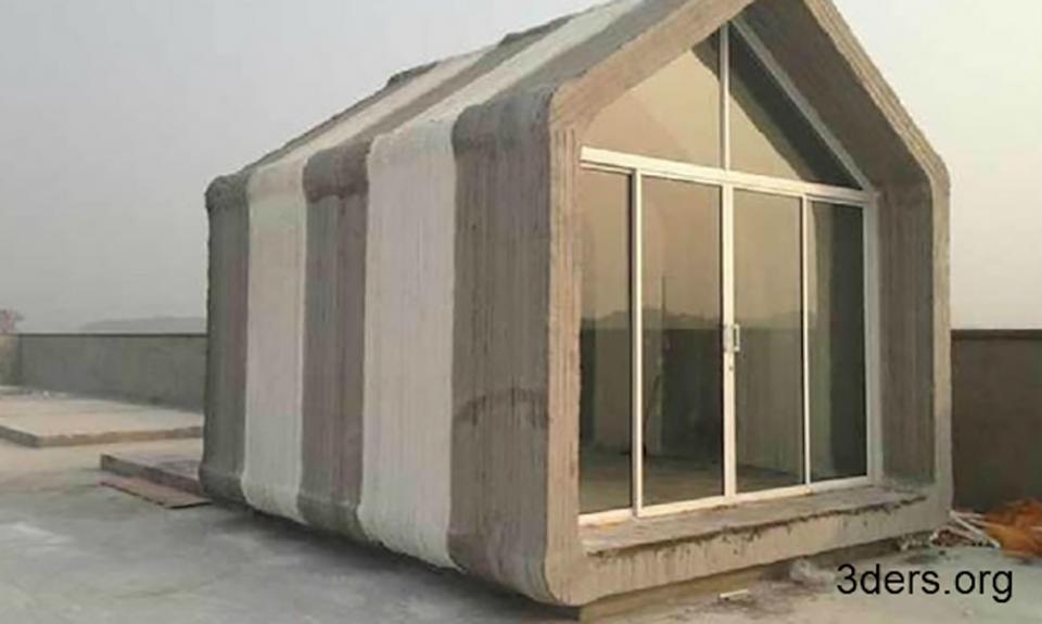 WinSun-3D-printed-houses-7