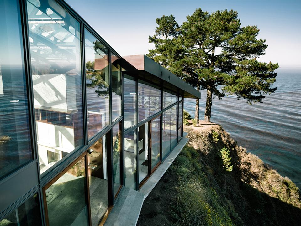 buck-creek-house-by-fougeron-architecture-joe-fletcher-photography-2