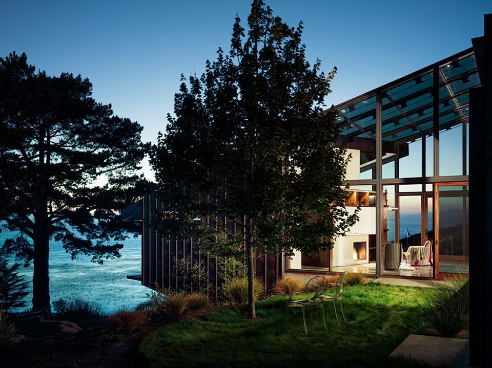 buck-creek-house-by-fougeron-architecture-joe-fletcher-photography-4