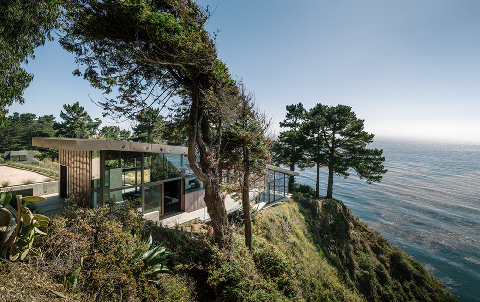 buck-creek-house-by-fougeron-architecture-joe-fletcher-photography-7