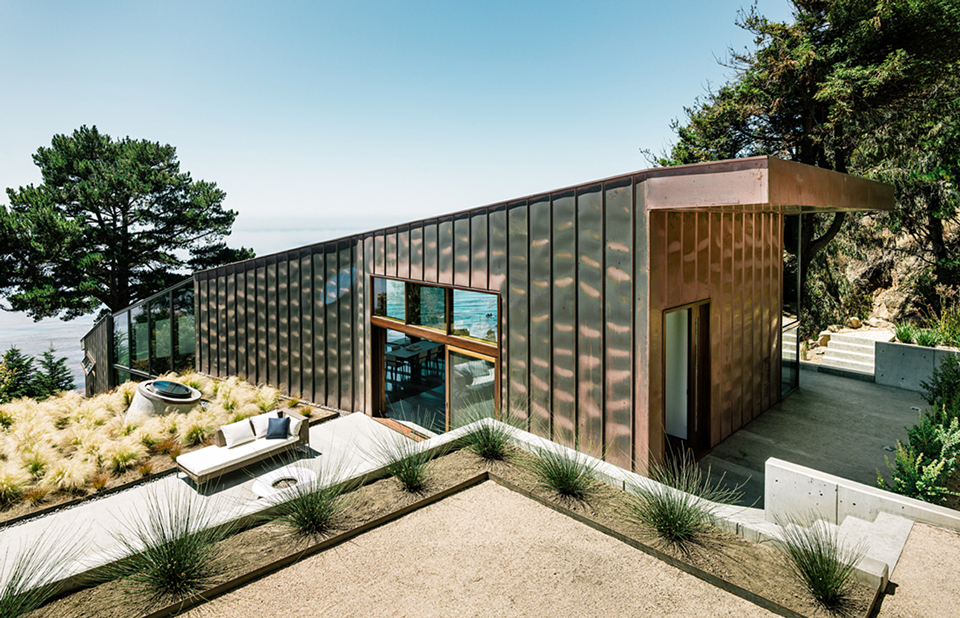 buck-creek-house-by-fougeron-architecture-joe-fletcher-photography