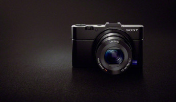 The 5 Best Digital Cameras with WiFi: 2014 Edition