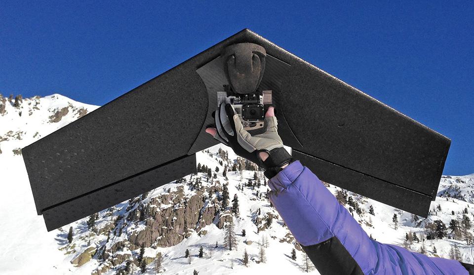 Drones for Sale – Lehmann Aviation LA100 Aerial Drone
