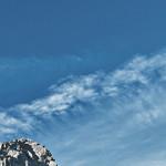 Highest Observation Decks - Apspix Viewing Platform 1