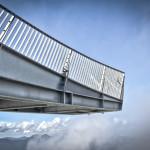 Highest Observation Decks - Apspix Viewing Platform 3 by Frank Friedrichs from Flickr